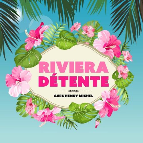 #6.5 - Rivieros et Castos