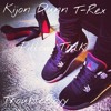 Kijon Dunn ft T-Rex ft TroubleBoyy - Pillow Talk