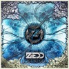 Zedd - Lost at Sea ft. Ryan Tedder (Drum Cover)