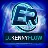 Daury Blue - La Copa Rota - KennyFlow - Bachata Intro Outro - 126 Bpm - ER