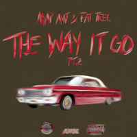 A$AP Ant x Fat Trel - The Way It Go Pt. 2