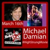 Michael Damian/ High Strung Movie