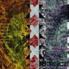 Botnet \\\ ALBUM Available rekombinacje.bandcamp.com/album/xxx