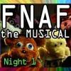 Fnaf the musical