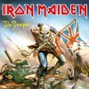 Iron Maiden - The Trooper ( Cover Guitarra )