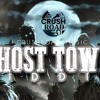 Devin Di Dakta - Bawl   Scream  Raw   Ghost Town Riddim  August 2015