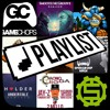 ♫ VGM Remixes & Mashups Playlist ♫