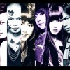 Hoshidzukiyo Wagakki Band Mp3