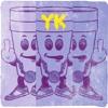 Ambition Remix x Lil TC x YK