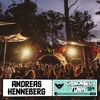Andreas Henneberg Chi Wow Wah Town 2016 Mp3