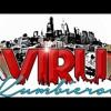 VIRU KUMBIERON - No Te Creas Tan Importante