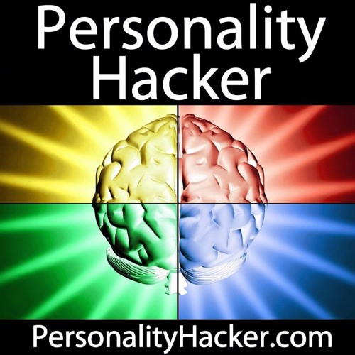 INTJ Personality Type Advice | PODCAST 0088 by Personality Hacker
