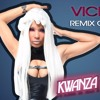 Vicious - Kwanza Jones (Remix contest)