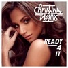 Ready 4 it - Christina Walls(Remix contest)