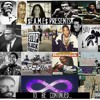 THE END (Tribute To Tupac Shakur & Capital Steez) (Prod. By Charlie Black)