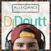 Allegiance - Dj Doutt