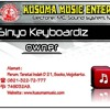 Kanggo Riko - Sampling Sinyo Loop New Pallapa 100% Asli