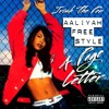 Download Aaliyah Freestyle (4 Page Letter) - (produced By Luney Tunez & Stunna1k) Mp3
