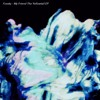 Foxsky - My Friend The Yellowtail Feat. NEGITORO (Sudden Beatz Remix) mp3