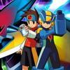 Mega Man Battle Network 6 OST - T29- Hakushaku (The Count ) - Crossover Version
