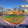 Ballpark of the Week: PNC Park