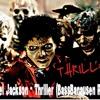 Michael Jackson - Thriller ( BassBanausen Remix )