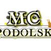 MC PODOLSKI - MEDLEY DANÇANTE PRA ELAS [(DJ´S LEKINHO , THARLLYN E DU13 $HEIK )]