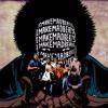 Options - Aggressive Rap Beat [Free Download]