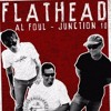 Flathead Interview &  Music On This American Podcast Comedy Edition