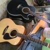 Risky febian-kesempurnaan cinta  .instrumen