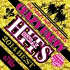【MKDR - 0007】 CRAZY PARTY HITS 2014 BEST 80TRAX CM