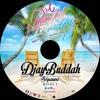 DJAYBUDDAH SRIPANWA / BABA BEACHCLUB MIXTAPE 9