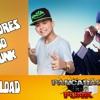 MC Livinho e MC Pedrinho - Se Prepara,Que Eu Vou Te Botar(Musica Rara)