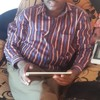 Mugo wa Wairimu alleges that he is trouble for dumping a TV presenter