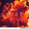 LNVS - Fire
