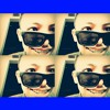 Fabio 99™ RM - IMeyMey Disitu Kadang Saya Merasa Sedih Remix  2016 ▁ ▂ ▃ ▄