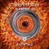 Tryptich - Sunspot