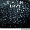 LNVS - Rain