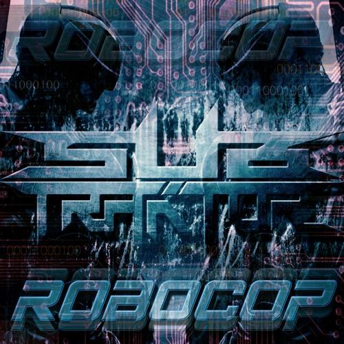 ROBOCOP (Free download)