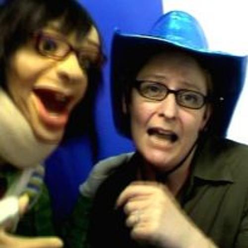 Dorothea Seitz Comedy Demo