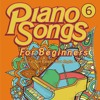 2. Hello - Adele - Piano Songs 6 - Amazingbooks