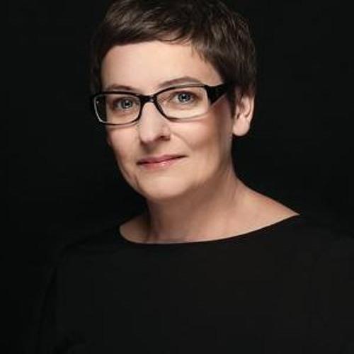Dorothea Seitz Sprecherin