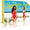 Inna - Summer Days (Can Demir Feat Fizo Faouez Remix) [FREE DOWNLOAD => BUY]