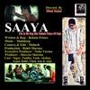 Saaya by Rehain Prince