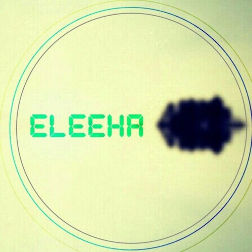 House Mix by eLeeha (Freestyle Edit)  2016 - 03 - 17
