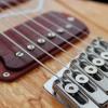 Easy Guitar Lesson For Beginners