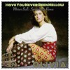 Olivia Newton-John - Have You Never Been Mellow (Mirror Ball's Spiritchaser Remix)