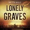 LONELY GRAVES (Pieter Posthumus Mysteries, Book 1) - audiobook extract