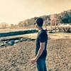 Buscando el sol - El Pescao (Toni G cover)