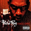 Oh Father Feat. Pastor Troy